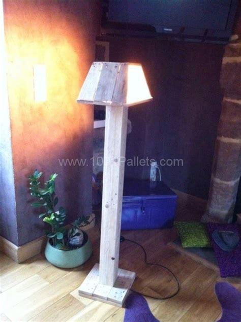Table Et Chaises En Palettes Recyclées Wood Pixodium My Pallet Creations Créations En Bois De Palettes 1001