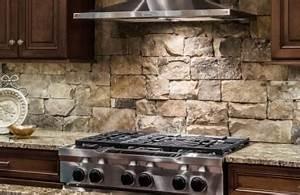 Uba tuba granite countertops - a unique example of