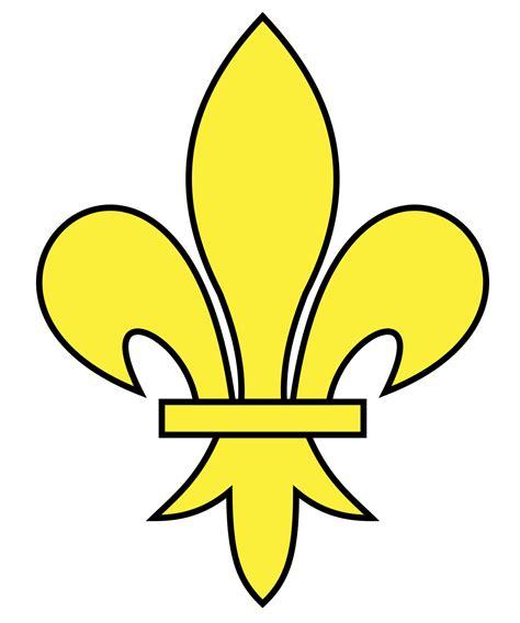 Fleur De Lys €� Wikipédia