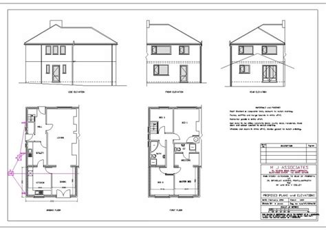 When Do I Need Planning Permission?