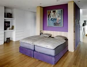 Schlafzimmer sch ner wohnen for Schöner wohnen schlafzimmer