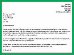 How To Get A Job Writing A Thank You Letter After A Job Medical Assistant Thank You Letters After Interview 8 Thank You Note After Phone Interview Free Sample Thank You Letter After Job Interview 15 Download Free
