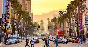 Photo Los Angeles : los angeles visit the usa ~ Medecine-chirurgie-esthetiques.com Avis de Voitures