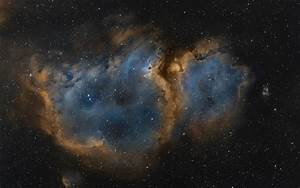 Universe Nebula Galaxy Wallpapers | Fotolip.com Rich image ...