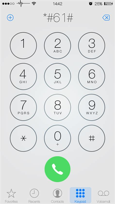 how to forward a voicemail on iphone change how your iphone rings before calls are sent to