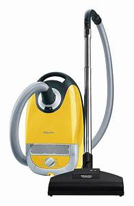 Miele W 433 : miele complete c2 powerline yellow canister vacuum c2ltd ~ Michelbontemps.com Haus und Dekorationen