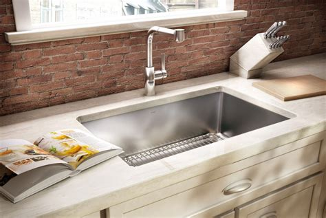 best material for kitchen sink best material for kitchen sink wow 7751