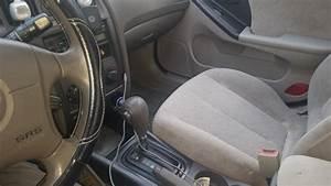 2006 Hyundai Elantra - Pictures