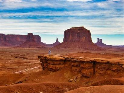 Arizona Road Trip Itinerary Monument Valley Ultimate