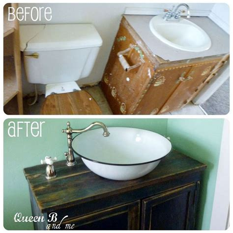 small bathroom remodel on a budget small bathroom remodel on a budget