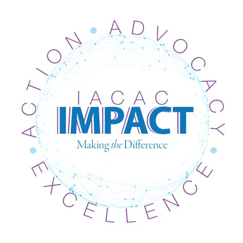 iacac annual conference