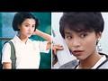 80年代女星蕭紅梅,嫁入豪門相夫教子!近況曝光「滿頭白髮」,婚後老公傻眼「台灣女生不像傳統女生」 - YouTube