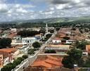 Nova Olinda | Turismo no Cariri