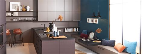 kitchen design colour combinations best modular kitchen colours finishes kitchen colour 4412