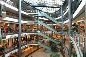 Shoppen In Wolfsburg : city galerie wolfsburg ece ~ Eleganceandgraceweddings.com Haus und Dekorationen