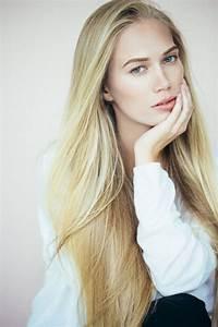 Quelle Couleur Faire Sur Des Meches Blondes : coloration blonde 3 nuances adopter et comment les entretenir puretrend ~ Melissatoandfro.com Idées de Décoration