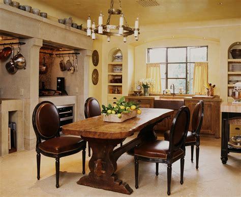cuisines rustiques meuble de cuisine rustique meuble cuisine bois rustique