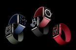 Où acheter une Apple Watch Series 6 au meilleur prix en 2020 ? Guide
