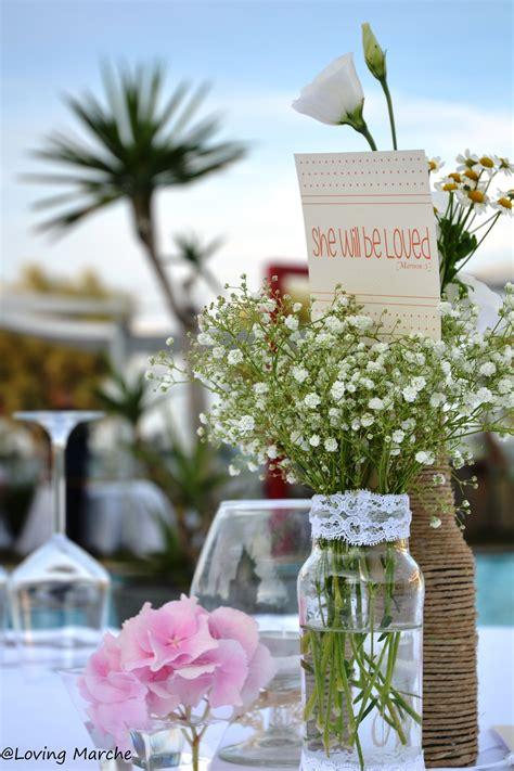 banchetto matrimonio mise en place allestimento tavoli banchetto nuziale