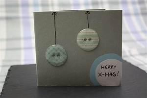 Weihnachtskarten Selber Basteln Anleitung : weihnachtskarten selber machen ~ Yasmunasinghe.com Haus und Dekorationen