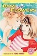 Yoko Kamio: used books, rare books and new books ...