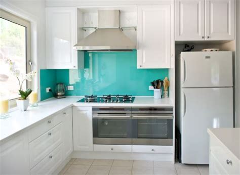 Stylish Ideas For Your Kitchen Backsplash-designwud