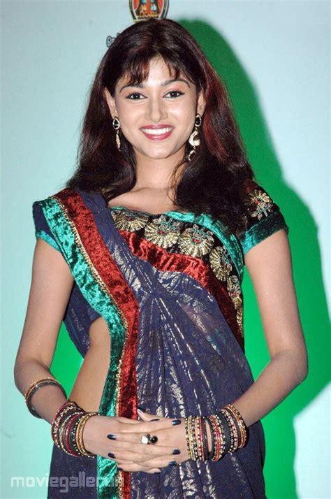 Tamil Actress Oviya Latest Hot Pics Oviya New Stills