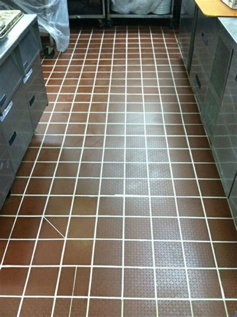 commercial tile and grout cleaning grout cleaning denver