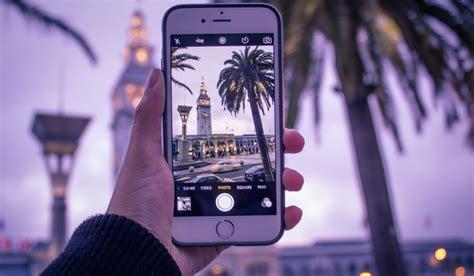Comment Organiser Des Photos Sur Votre Mobile Cet été »