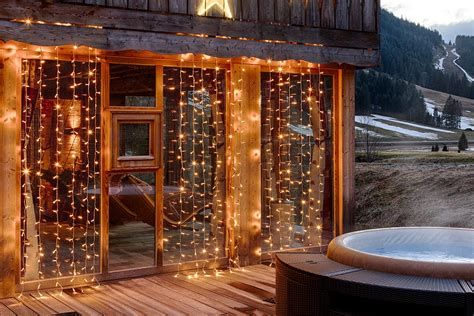 addobbi natalizi per porte decorazioni natalizie 2019 finestre e porte luminal park