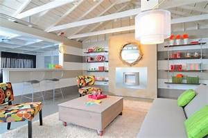 transformer garage en habitation pour agrandir sa maison With transformer garage en cuisine