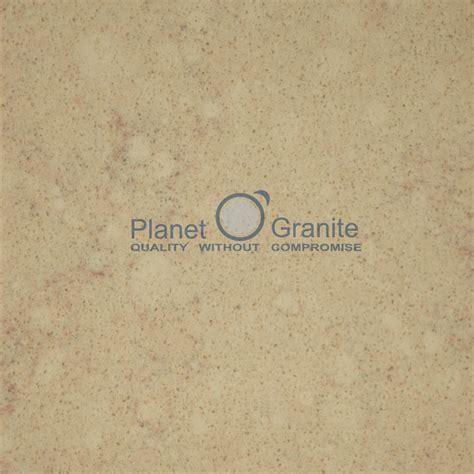 materials ottawa granite planet granite quality