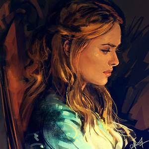 Cersei Lannister images Cersei Lannister wallpaper and ...