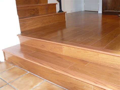 vinyl flooring installation cost contractor quotes