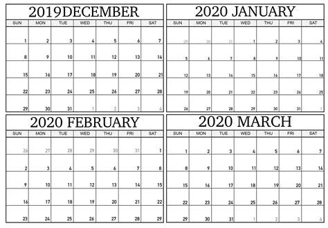 december  january  calendar wallpaper net market
