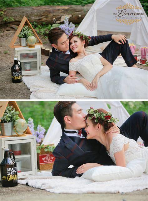 pre wedding photoshoot newest themes