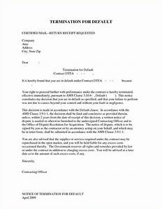 letter volunteer appointment sample cover format nepali With letter translation services