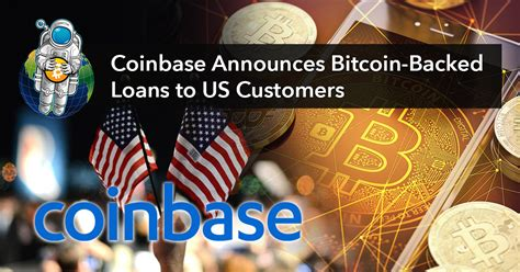 So i transferred an amount from nicehash wallet to coinbase, now they are shown in portfolio is it ok to. Coinbase Announces Bitcoin-Backed Loans to US Customers - Crypto Traders Pro