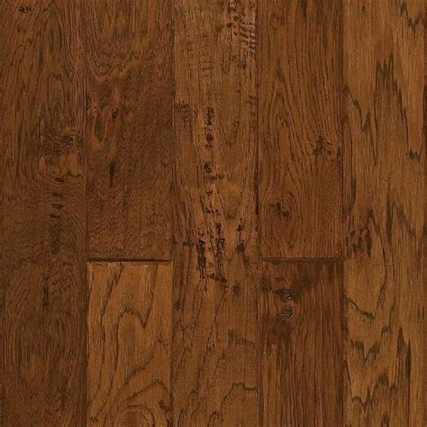 hickory engineered wood flooring shaw take home sle troubadour hickory serenade engineered hardwood flooring 5 in x 8 in