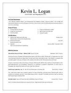 high senior college resume objective youth counselor resume exles bestsellerbookdb