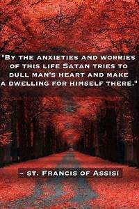 205 best Cathol... Father Assisi Quotes