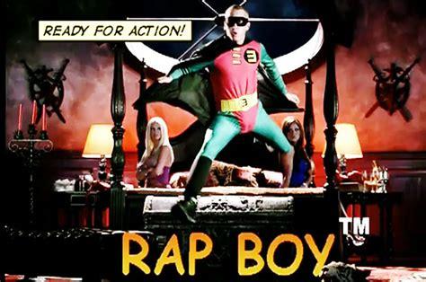 eminem superhero super songs comic billboard robin superman batman avengers dogg snoop list bat suits put