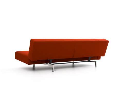 Bensen Sleeper Sofa by Bensen Sleeper Sofa Bensen Sleeper Sofa Switchmodern Thesofa