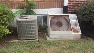 Luxaire Air Conditioner Remote Manual