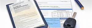 Numero Immatriculation En Cours : changement d 39 adresse carte grise toutes les informations et d marches sur ~ Medecine-chirurgie-esthetiques.com Avis de Voitures