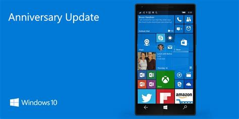 new in windows 10 mobile build 10 0 14393 576 update kb3206632
