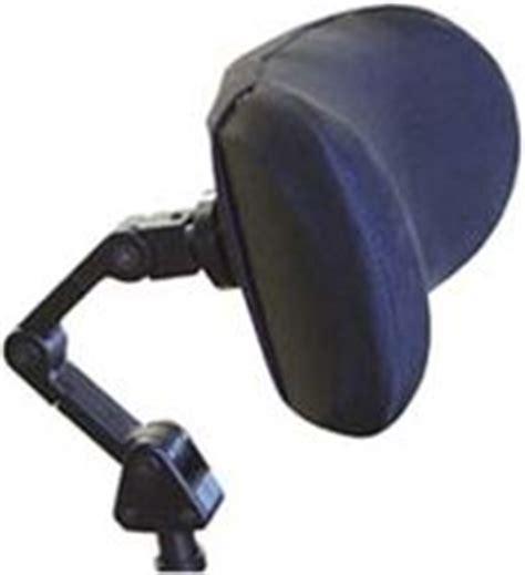 appui tte fauteuil roulant handicat