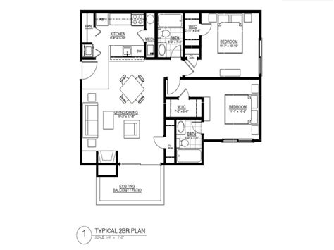 2 bedroom 2 bath apartments in richmond va richmond hill pointe apartments rentals perryville md