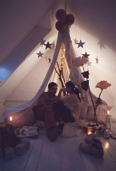 chambre ambiance romantique la deco chambre romantique 65 idées originales