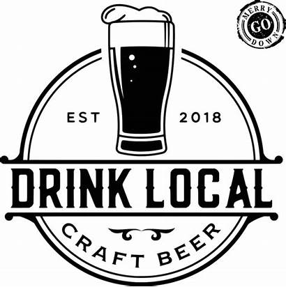 Beer Local Craft Memes Drinking Support Drinks